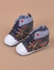 Shoes PWS Nov 1 FG - PL2981