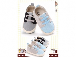 Shoes PWS Nov 1 OP - PL2986