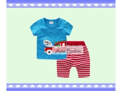 Fashion Girl 174 A Baby - GS4671