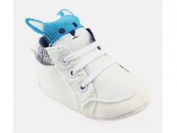 Prewalker Shoes 41 1U - PL3060