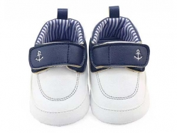 Prewalker Shoes 41 2N - PL3073