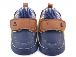 Prewalker Shoes 41 2O - PL3074