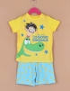 Fashion Boy RK 10 A Kids - BS5386