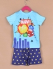 Fashion Boy RK 10 D Kids - BS5388
