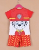 Fashion Boy RK 10 K Kids - BS5390
