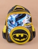 School Bag 13 D - PL3147