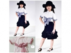 Fashion Girl Trend - GS4720