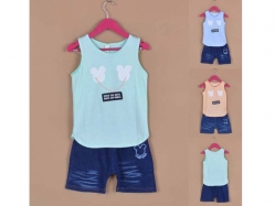 Fashion Boy - BS5396