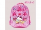 School Bag 12 E - PL3153