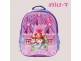 School Bag 12 F - PL3154