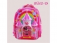 School Bag 12 D - PL3152