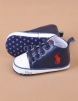 Shoes Prewalker 42 2H - PL3173