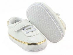 Shoes Prewalker 42 2Q - PL3178