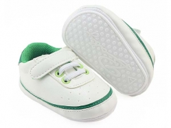 Shoes Prewalker 42 2R - PL3179