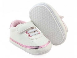 Shoes Prewalker 42 2S - PL3180