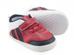 Shoes Prewalker 42 3D - PL3181