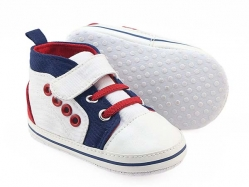 Shoes Prewalker 42 3F - PL3182