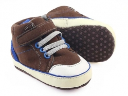 Shoes Prewalker 42 3R - PL3186