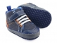Shoes Prewalker 42 3S - PL3187