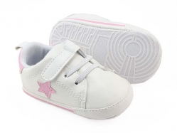 Shoes Prewalker 42 3Y - PL3191
