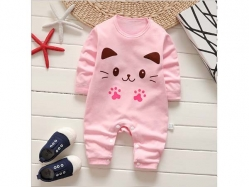 Baby Romper 187 M - BY1081