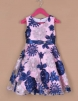 Dress AC C - GD3981