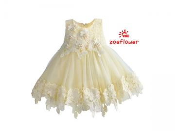 Dress AC I - GD3986