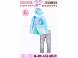 Fashion Girl JW 37 L - GS4802