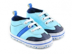 Shoes Prewalker 43 1P - PL3199