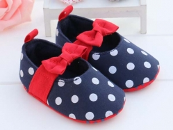 Shoes Prewalker 43 2F - PL3205