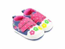 Shoes Prewalker 43 3C - PL3210