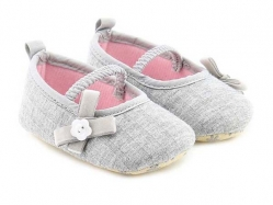 Shoes Prewalker 43 3M - PL3215