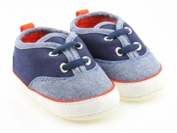 Shoes Prewalker 43 4B - PL3219