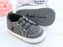 Shoes Prewalker 43 4D - PL3221