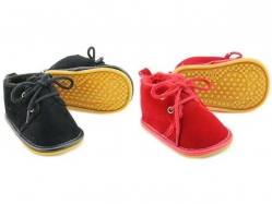Shoes Prewalker 43 1BC - PL3192