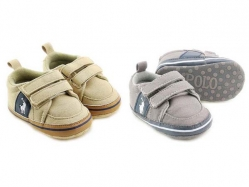 Shoes Prewalker 43 4HI - PL3222