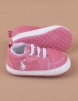 Shoes Prewalker 43 4E - PL3226