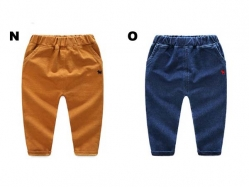 Boy Pant 209 NO - CB538
