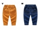 Boy Pant 209 VW - CB540
