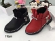 Shoes Walker 54 3L - PL3266