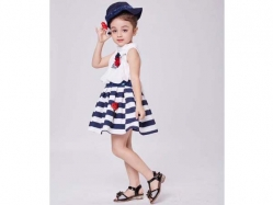 Dress Fashion 224 2H - GD4016
