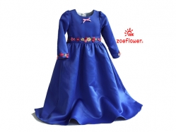 Dress AD D - GD4031