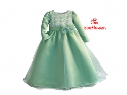 Dress AD E - GD4032