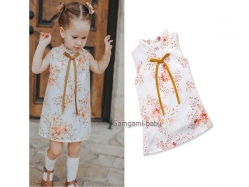 Dress AK P - GD4044