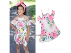 Dress AK Q - GD4045