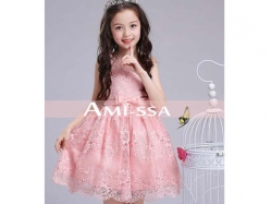 Dress Amissa 53 J - GD4049