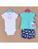 Fashion Baby AG C - BY1085