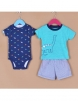 Fashion Baby AG F - BY1088
