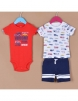 Fashion Baby AG G - BY1089
