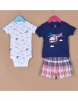 Fashion Baby AG J - BY1092